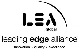 LEA Global hires new CEO