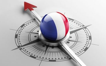 Global Competitiveness Report : Gives France Good News