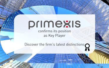 Ranking of French Accounting Firms for 2020 Confirms Primexis as Key Player